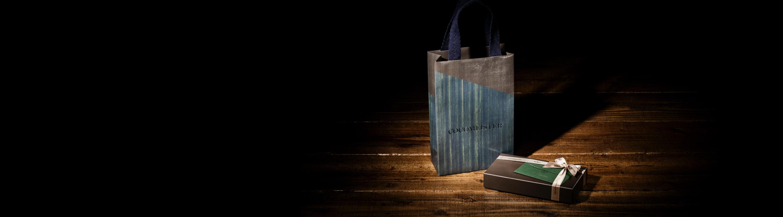 人気の長財布ブランド ココマイスター