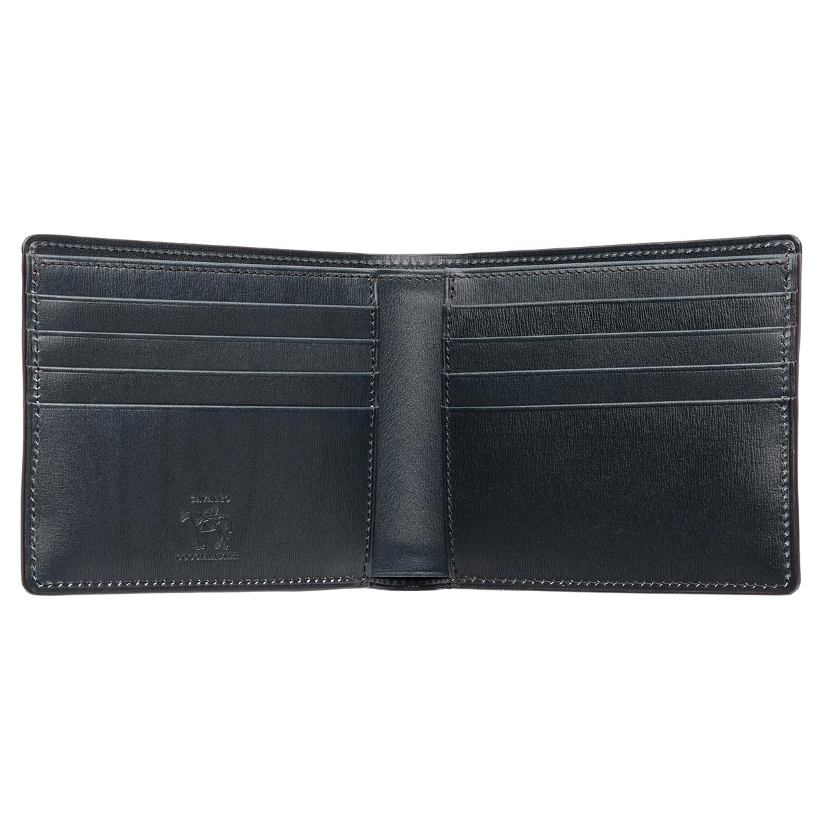 カヴァレオ ゴゴータのカードポケット