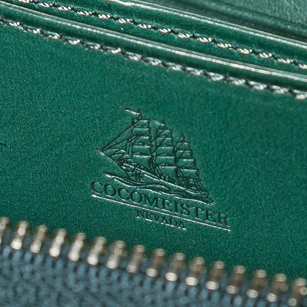プルキャラック ティベリオの船の刻印